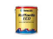 antifulingas-raffaello-eco_src_1-8ae6044da2fc0820cefc7d256908e565.jpg