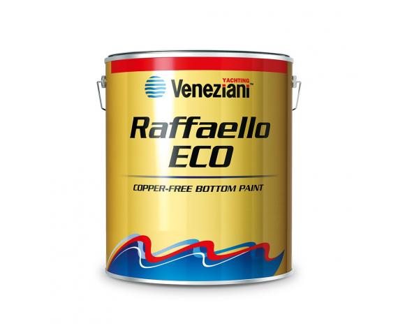 antifulingas-raffaello-eco_src_1-a791497175cbc155f67908d04e54ac30.jpg