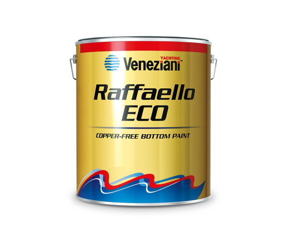 antifulingas-raffaello-eco_src_1-b1c82dd87c2079d9aab5912a5afce4f2.jpg