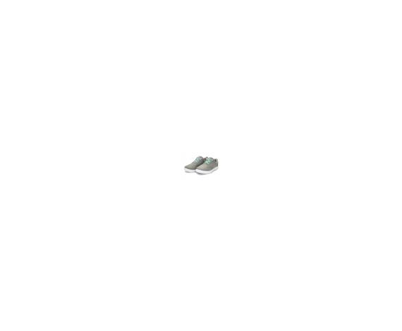batai-hydro-3_src_4-14894e93d26bb0176bf52360a48deb11.jpg