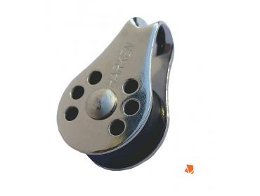blokas-20mm-micro_src_1-9af8c8d4ca80b9bfb6b47b75761abf0d.jpg