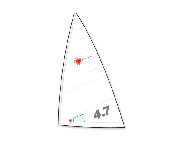 bure-laser-4-7_src_1-0389d65aecf8f551d73c1fd360e57245.jpg