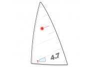 bure-laser-4-7_src_1-367b5dcd8a6ce73b3569dc2880ae9d81.jpg