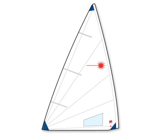bure-laser-r_src_1-57294cea18946cd813c91c71a3e1c6d0.jpg