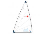 bure-laser-r_src_1-78e3c881af23513a67cc351d26df85e3.jpg