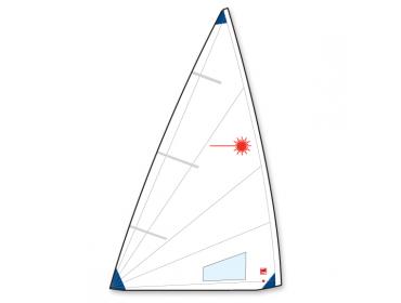 bure-laser-r_src_1-b8bbc4b067683fc949aa444cad51b573.jpg