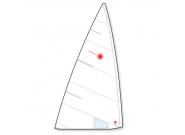 bure-laser-s_src_1-72f64ae8604e51be47b90a3cfb4960a1.jpg