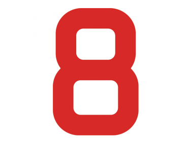 bures-numeris_src_1-ef060eeba5fe5e3c130cf452b5a61c8f.jpg