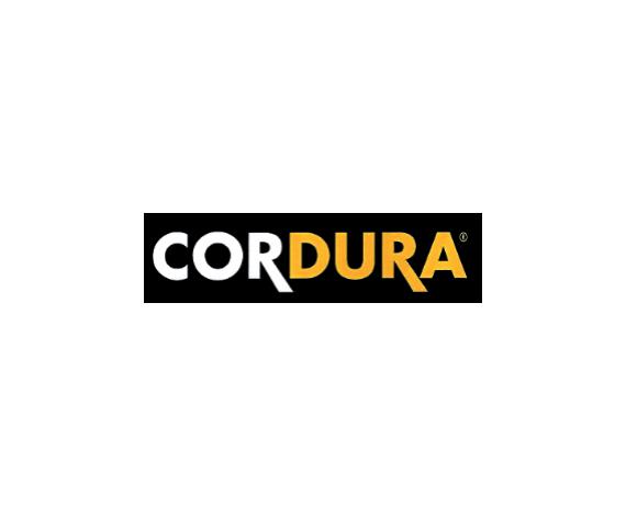 cordura_1620155548-b6237f0d6caaf2a8ba111ce2a900c36e.png