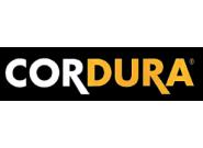 cordura_1620155548-ba1960beca239eb8a6c55a9c55e58672.png