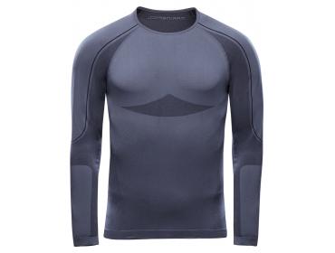 efficiency-underwear-set-darkgrey2_1633598623-f68ede5ebb4b8d95dce3da0ad6db4bf4.jpg