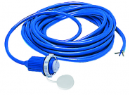 elektros-iranga-2_src_1-ebcc095db3b352f562744fd79e6d97de.jpg