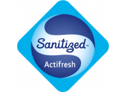 featurelogos-sanitized_1619174370-41c08184c42c7b142a80da9eeaf20a1e.jpg