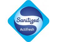 featurelogos-sanitized_1619186607-629671977cf2ba89151d2128a00d82a1.jpg