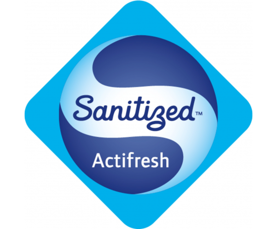 featurelogos-sanitized_1620905677-b38ae6ee2806a9b1aacced6604a81f48.jpg