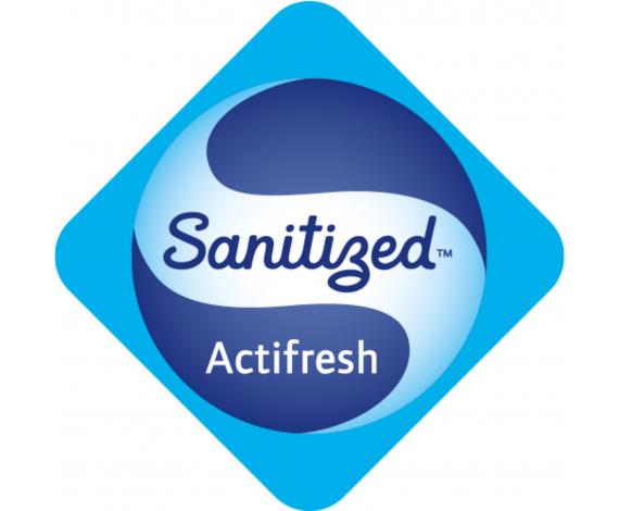 featurelogos-sanitized_1620905677-dbdf2c7362ec64bdd7c0abe3499be160.jpg