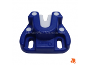 friction-pad-mk2_src_1-3a506766af8c579ac94a5f746d4419c9.jpg