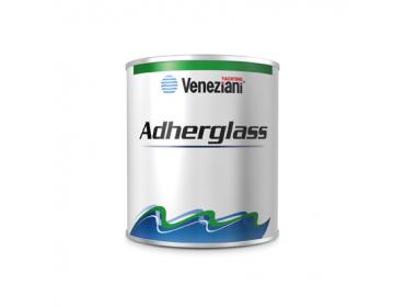 gruntas-adherglass-1k_src_1-40f8f0c8c88017060539417418141076.jpg
