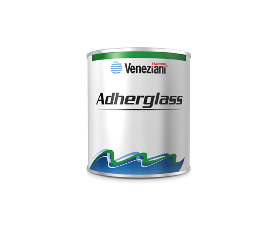 gruntas-adherglass-1k_src_1-befaab18096a1eb1c4446acd08d31619.jpg