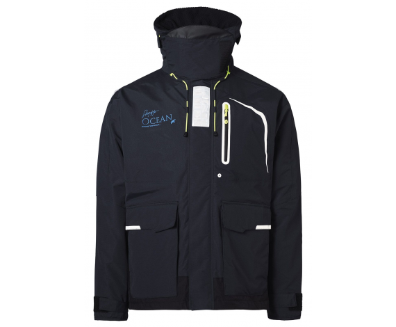 hobart-ocean-jacket-men-navy-1_2_1620152866-1a2c6a1c39a99928db30865c0b7d738a.jpg