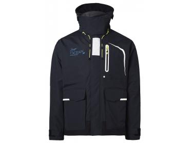 hobart-ocean-jacket-men-navy-1_2_1620152866-669a80a9e4d9b32b0bc0ac67b7da0e6d.jpg