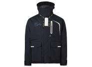 hobart-ocean-jacket-men-navy-1_2_1620152866-6e688bfaa8258363888c68e5852f26fe.jpg