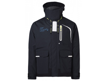 hobart-ocean-jacket-men-navy-1_2_1620152866-a3111423531fb48e2e9ee9c20699f119.jpg