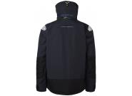 hobart-ocean-jacket-men-navy-2_2_1620152883-0edcca0dfb19e4e4f42ec5f532083692.jpg