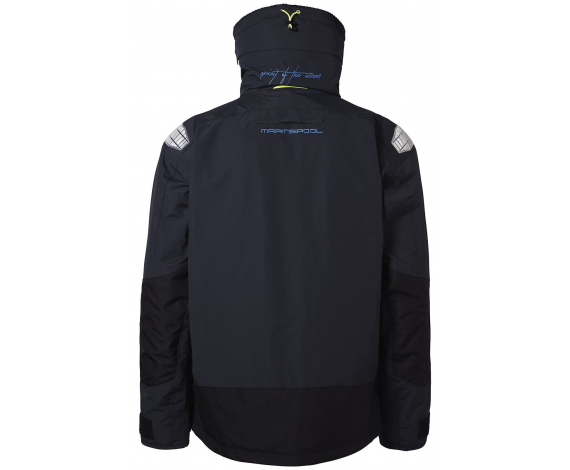 hobart-ocean-jacket-men-navy-2_2_1620152883-9780963f3c4abe386780fd9c94edbf9a.jpg