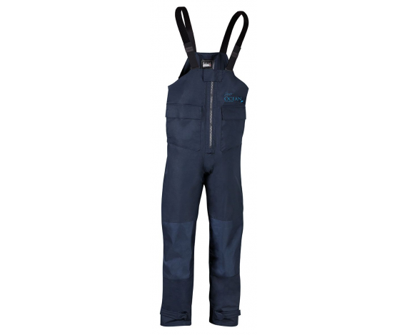 hobart-trousers-men-navy_11_1620153909-0531378a0180a880b112360635606400.jpg