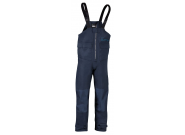 hobart-trousers-men-navy_11_1620153909-6c0cbbd7373492227793b4c0ad6c45e5.jpg