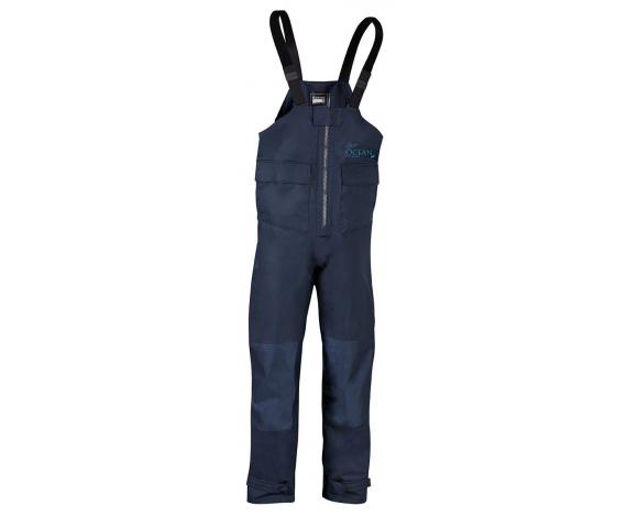 hobart-trousers-men-navy_11_1620153909-95c66ea9852f77476466cae673ec45c2.jpg