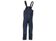 hobart-trousers-men-navy_11_1620153909-ced8de0853208297b531124fbcbae68d.jpg