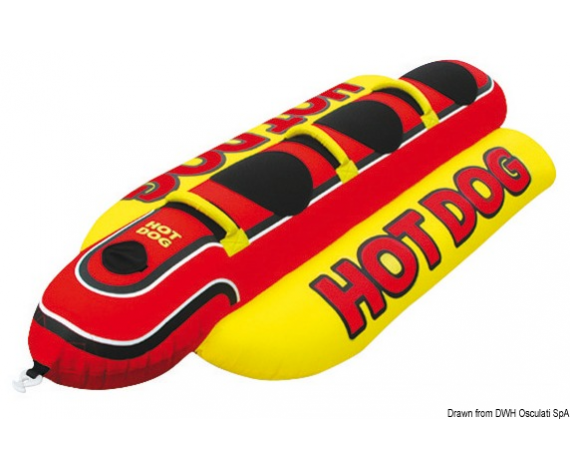 hot-dog_src_1-2cd76b59ab921821b7e2265cb978d7b9.jpg