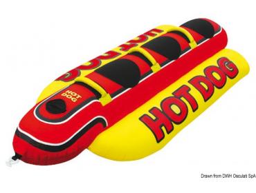 hot-dog_src_1-894fd940f8b0fd21448fd7672c8ac401.jpg