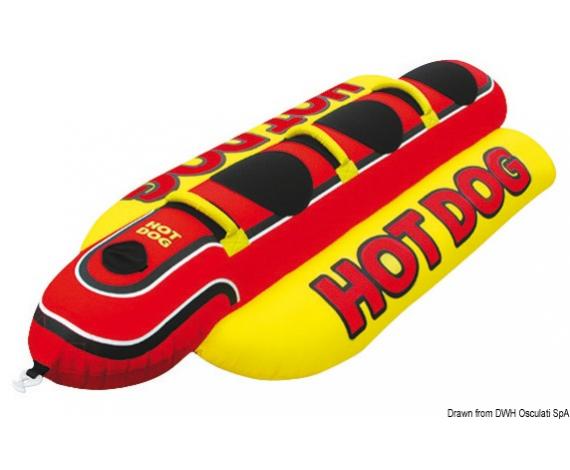 hot-dog_src_1-fc50affd6bfaea8d66a3f4f9f531cc55.jpg