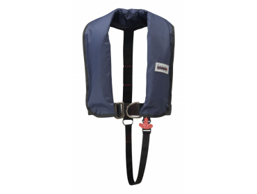 iso-150n-classic-with-harness-navy_5_1632828981-23effd574c73ea528865e587071e4bf9.jpg