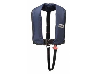 iso-150n-classic-with-harness-navy_5_1632828981-bad2318010b2b6aa970df7b9d0fc0b50.jpg