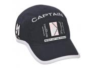 kepure-crew-captain_src_1-52375cc1a2f289496f1e493a466c7f8f.jpg