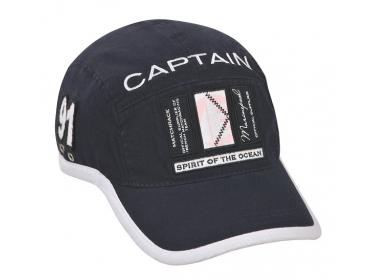 kepure-crew-captain_src_1-993571104139b926cfff97d22c8894f1.jpg