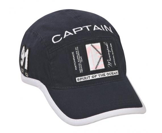 kepure-crew-captain_src_1-ab0996654c3c658756361f2fca20e56c.jpg
