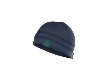 kepure-logo_src_1-7cd1011eafc90f8c238715f0513ebdc0.jpg