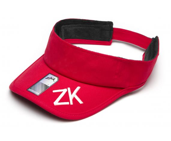 kepure-visor-zhik_src_1-5caf017cc3dd807fe257be1177572499.jpg