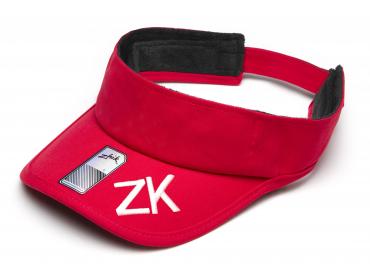 kepure-visor-zhik_src_1-8b8751f1f49f6a671ffbe832ecf1390e.jpg