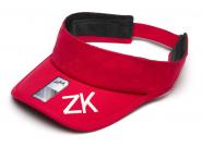kepure-visor-zhik_src_1-96586b1801358e4e0f9c47c42b5937d6.jpg