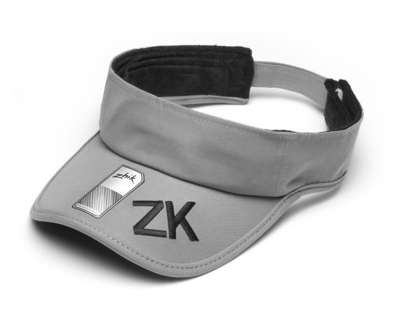 kepure-visor-zhik_src_2-0c62e1ea71bd116b7586509cd21c8c50.jpg