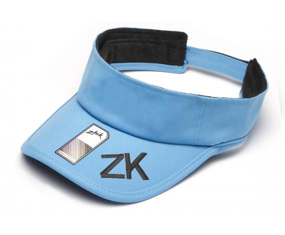 kepure-visor-zhik_src_3-33a0e1ce7be036b0310450e3ccf891e6.jpg
