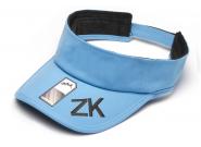 kepure-visor-zhik_src_3-e07ac6dbb7a5c3e9afbe5deef391a90c.jpg