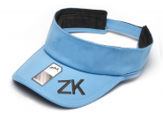 kepure-visor-zhik_src_3-eb8e08e99d31a62d5c5787813cc13c36.jpg
