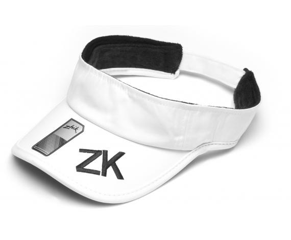 kepure-visor-zhik_src_4-2bd7d87bb0c46f29caed57e14d4dc3a5.jpg